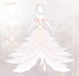 [OPEN] Design Adopt [#389]