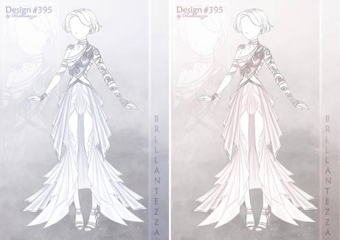 [OPEN] Design Adopt [#395]