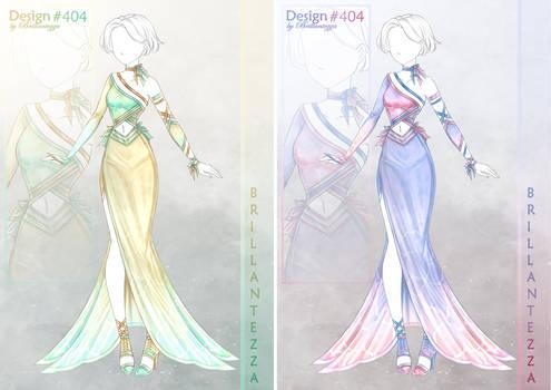 [CLOSE] Design Adopt [#404]