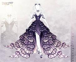 [OPEN] Design Adopt [#407]