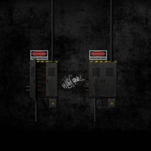 Electric Boxes Voltage Vector