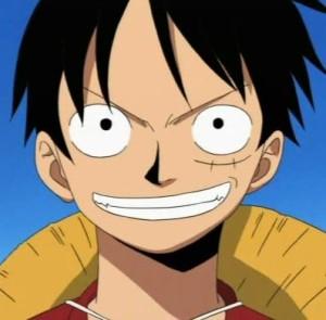 luffy10000's Profile Picture