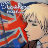 APH_Nowhere Man -icon- by Lele91