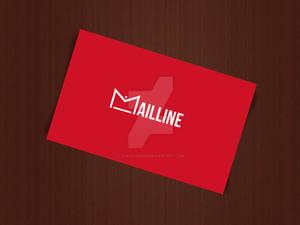 Mailline
