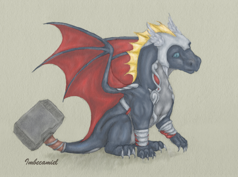 http://orig15.deviantart.net/4b70/f/2012/292/1/4/baby_thor_dragon_by_imbecamiel-d5fh15n.png