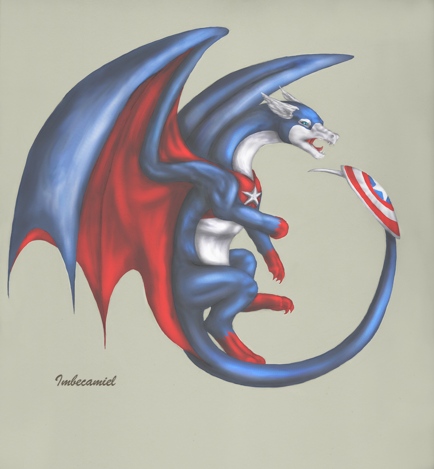 http://pre05.deviantart.net/ff4b/th/pre/f/2013/133/2/c/captain_america_dragon_by_imbecamiel-d655nks.png