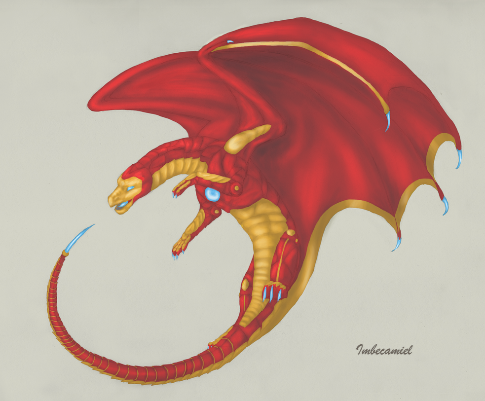 http://pre12.deviantart.net/434f/th/pre/f/2013/161/1/7/iron_man_dragon_by_imbecamiel-d68i1lg.png
