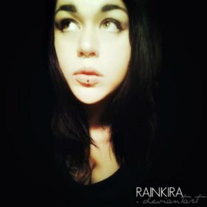 RainKira's Profile Picture