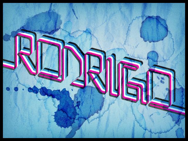 rodrigogua's Profile Picture