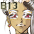 B13 50 by MistressLegato