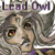 Lead Owl 50 by MistressLegato