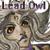 Lead Owl 50 by MistressLegato