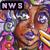 Nws50 by MistressLegato