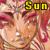 Sun50 by MistressLegato