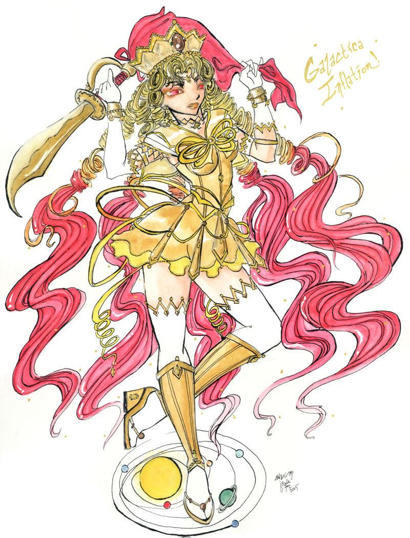 http://fc03.deviantart.com/images3/i/2005/151/8/5/Eternal_Sailor_Galaxia_by_MistressLegato.jpg