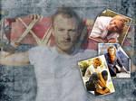 Wallpaper Heath Ledger 1