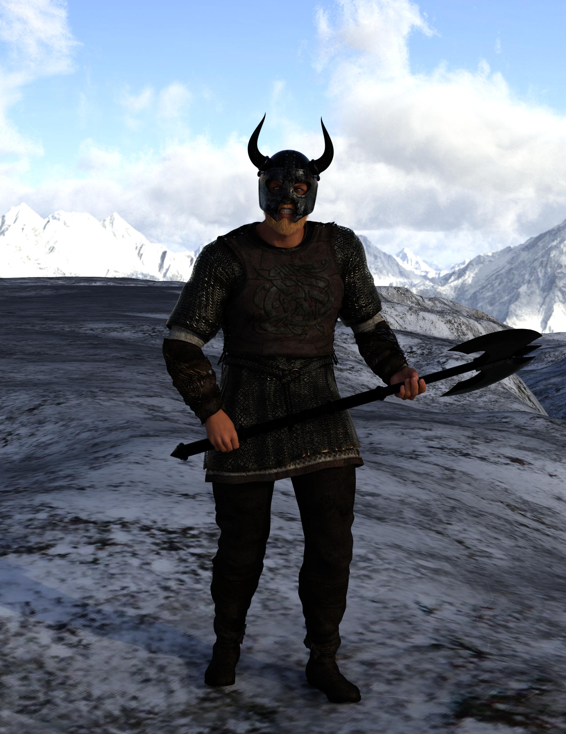 nordheimer_warrior_by_daemonideus-d9tk8av.png