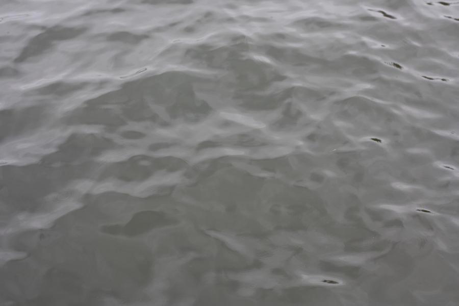 Liquid by paradox11-stock