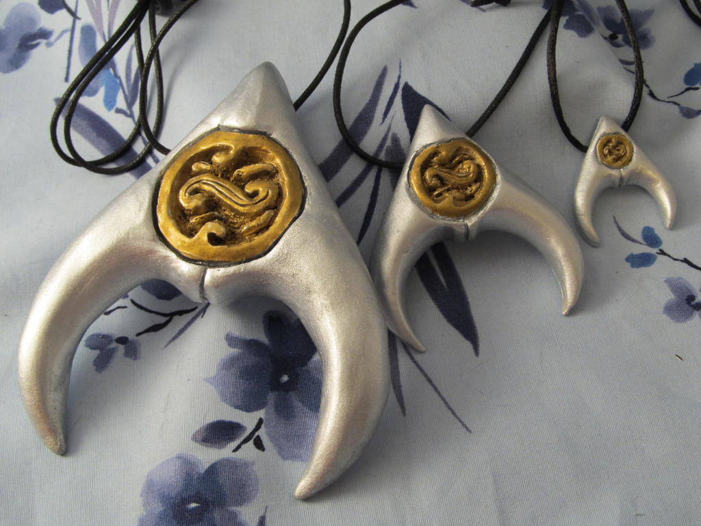 Jareth the goblin king replica pendant labyrinth by jareth the goblin king replica pendant labyrinth by emmadreamstar mozeypictures Image collections