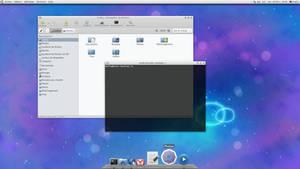 keyzr desktop v11