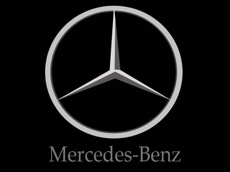 Mercedes Benz Logo By Phoenyxuzprimax On Deviantart
