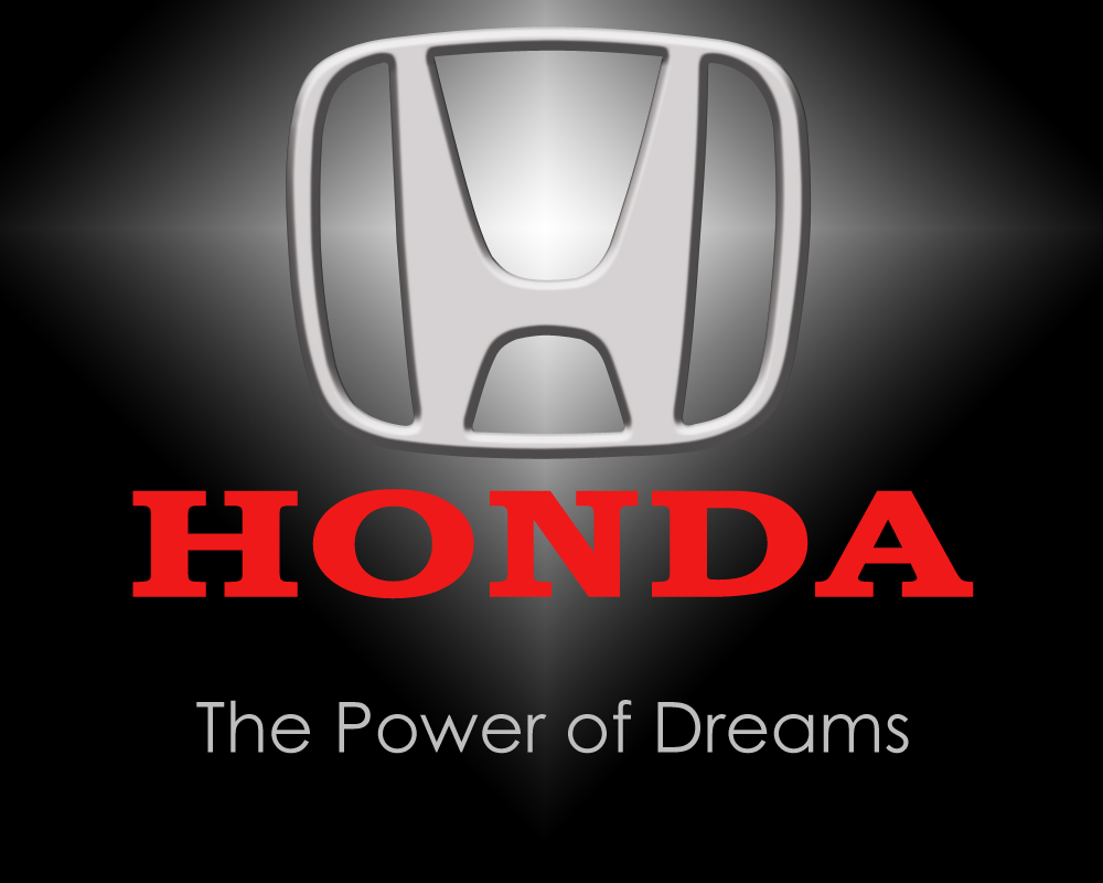 honda cars logo by phoenyxuzprimax on deviantart. Black Bedroom Furniture Sets. Home Design Ideas