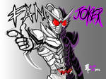 0302: Fangku Jokar