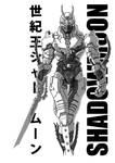 0385: Shadowmoon