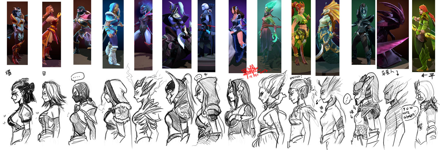 0427 dota 2 boobs chart by agito666 on deviantart
