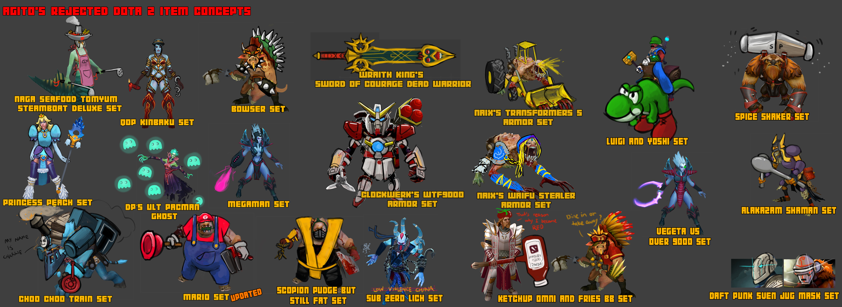0499 agito s rejected workshop concepts by agito666 on deviantart