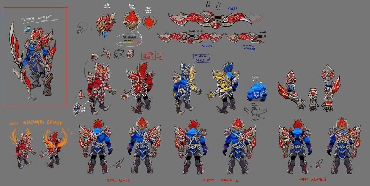 0550: Sven set concept (temp name) by Agito666