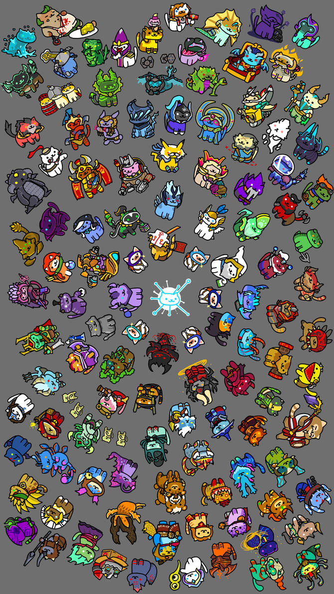 Doto atsume wallpaper vertical version by agito666 on deviantart doto atsume wallpaper vertical version by agito666 voltagebd Choice Image