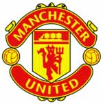 Manchester United by lostris