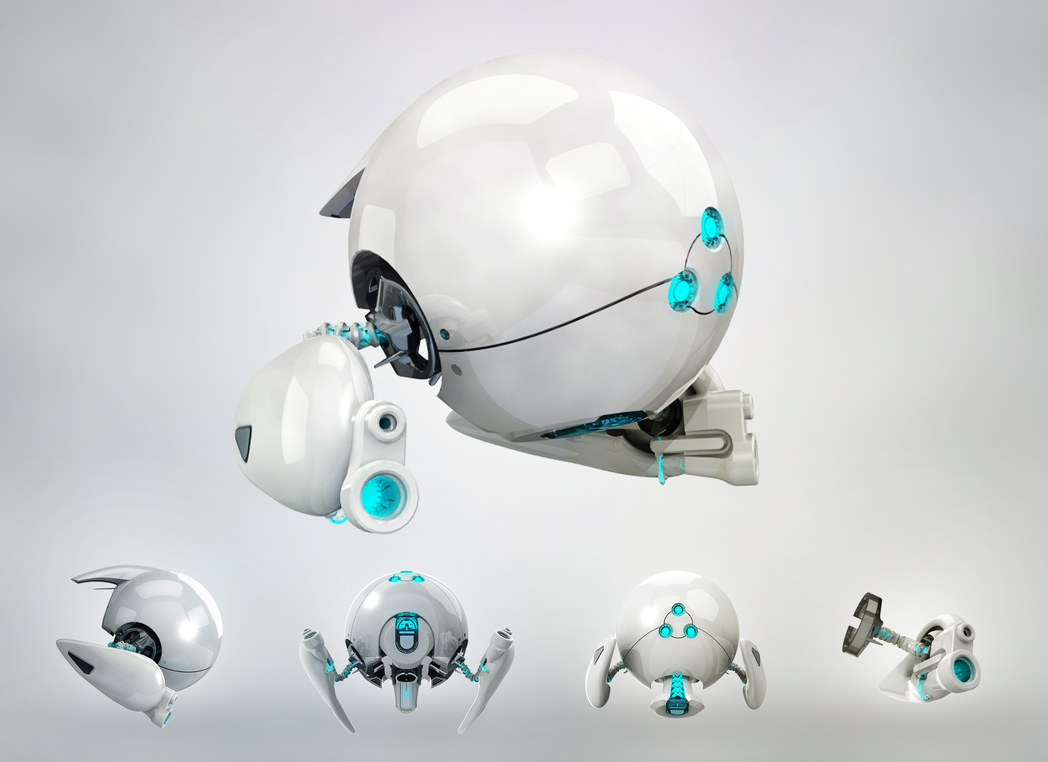robot drone with Air Sphere Robot 433176856 on 13680 besides 14w 10k Direnc Paketi 10 Adet additionally Air Sphere Robot 433176856 additionally ment Fabriquer Un Robot Lecon 1 4294 further Thestarsplitter.
