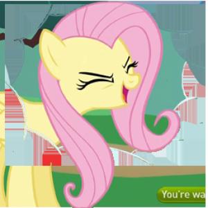 Fluttershy1502's Profile Picture