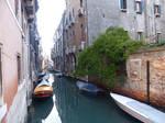 Venice in winter 14