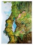 :Legend Of Mana:  -unfinished-