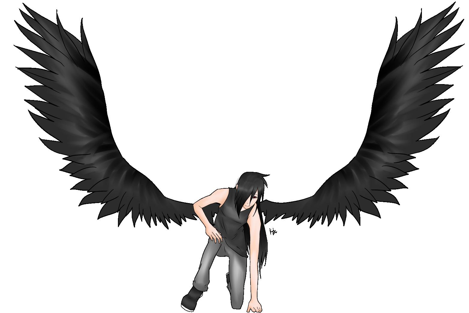 SoraRoxas-15's Profile Picture