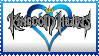 Stamp - KH Logo by AnonymousLink