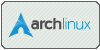 Arch Linux Group Icon by AnonymousLink