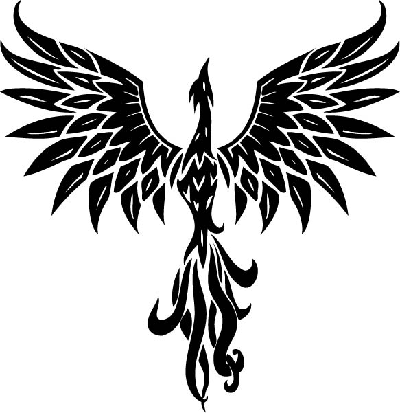 Help Me Design A Tattoo