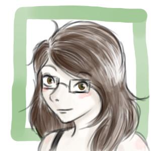 Alice-Mau's Profile Picture