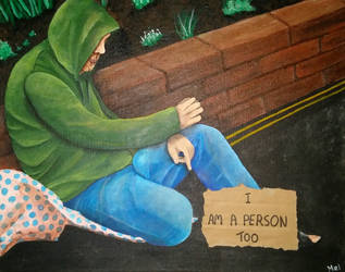 i am a person too by rainbow-falls
