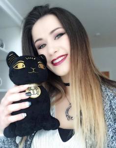 Rey-HANA's Profile Picture