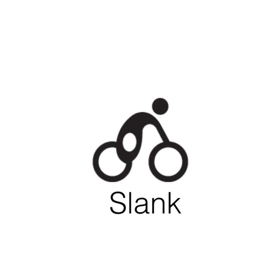 Pin Logo-slank-terbaru-gambarhttp-ghost-rider-2-bike-name