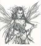 Grimm Fairy