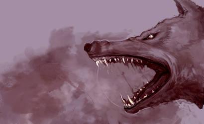 puppy fear by lordrhino15
