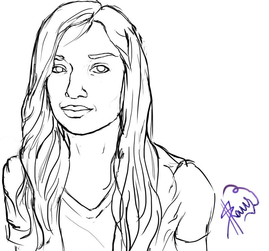 afsimart's Profile Picture