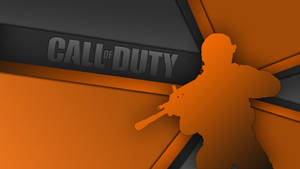 Call Of Duty wallpaper by Browniehooves
