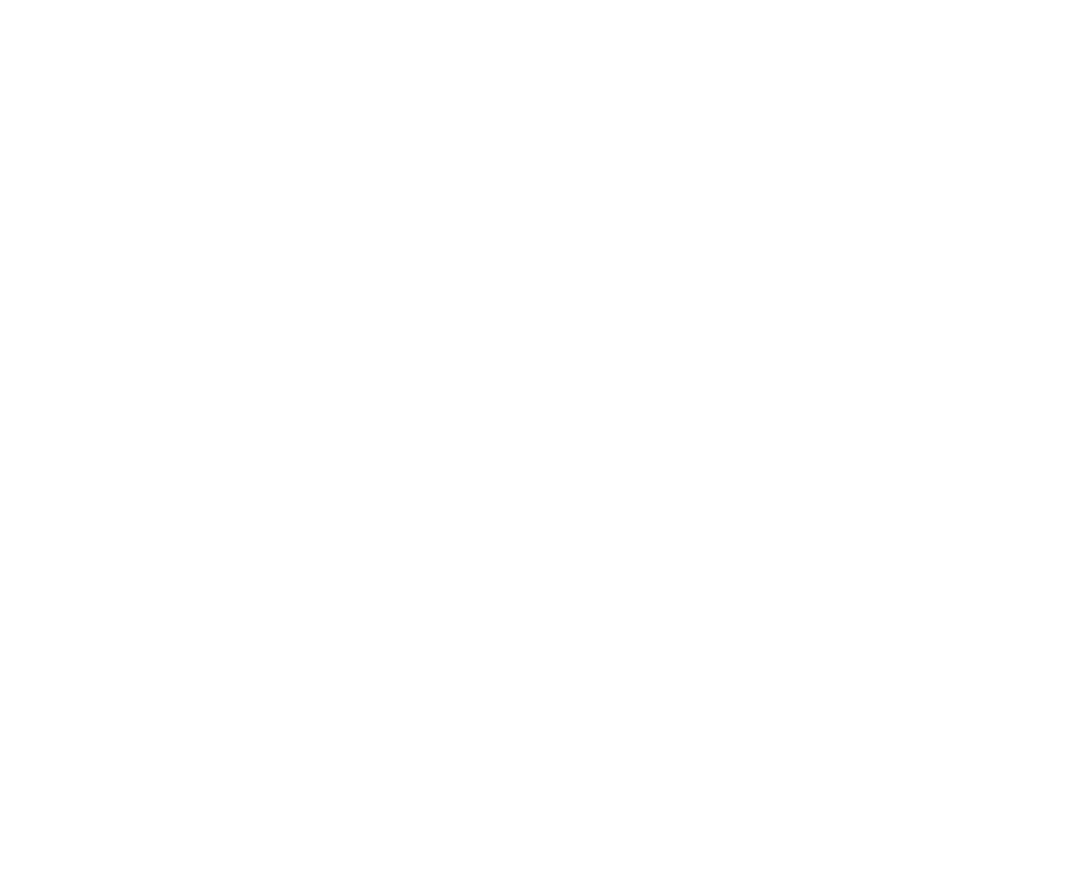 Daft Punk Random Access Memories logo vector by Browniehooves